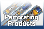 Perforating Products